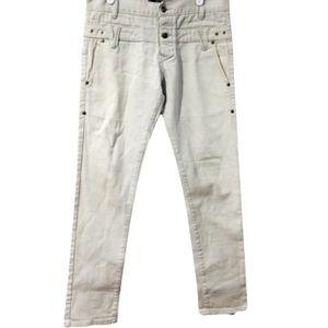 Orisue  Men's Size 30 Jeans